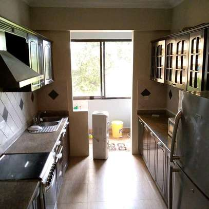 3 BEDROOM APARTMENT AT UPANGA image 5