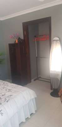 1 bed room house stand alone for rent short stay per day at mikocheni a image 15