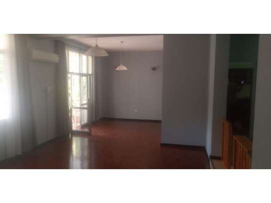 3 BED ROOM APARTMENT FOR RENT AT OYSTER BAY NEAR FOOD LOVER ROAD image 3