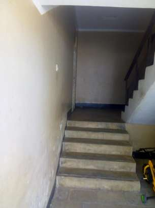 3 bdrms unfurnished apartment at Mikocheni near Garden road image 2
