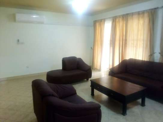 LUXURY 3 BED ROOMS APARTMENT FULLY FURNISHED FOR RENT IN UPANGA image 3