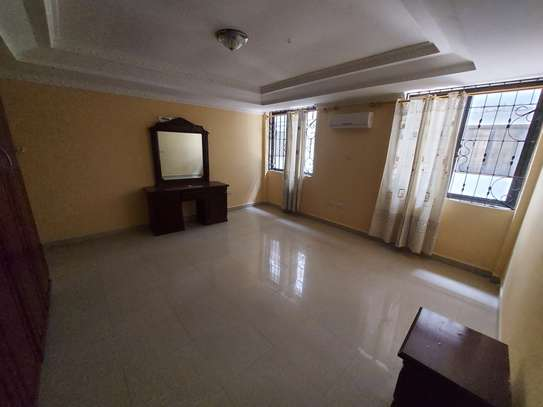 3 BEDROOMS APARTMENT FOR RENT image 8