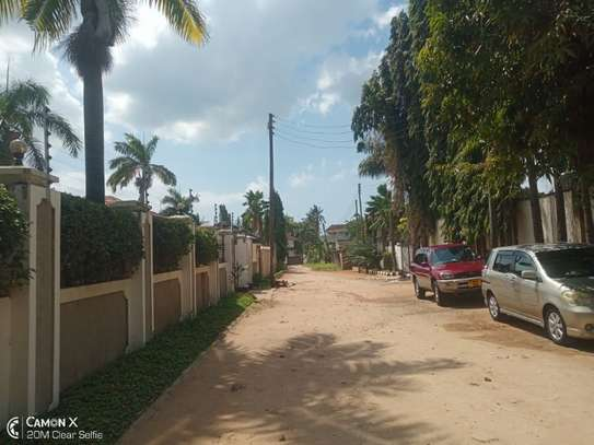 5bed house at mikocheni a $1000pm image 13