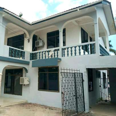 4 bdrms House for SALE at Mbezi Beach image 5