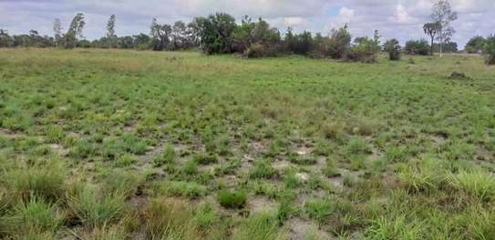 10HACTRES PLOT (INDUSTRIAL AREA) 4SALE AT KITUNDA image 9