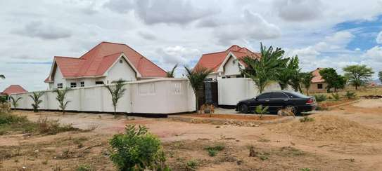HOUSE FOR SALE ST MARK'S DODOMA image 13