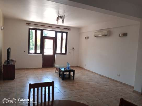 3bdrm Apartment for rent in masaki image 13