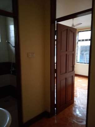 3bed house at mikocheni b tsh 1,000,000 bisness  good for office near main rd mwayi kibaki rd image 10