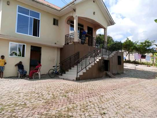 5 Bdrm House for sale in mbezi. image 3