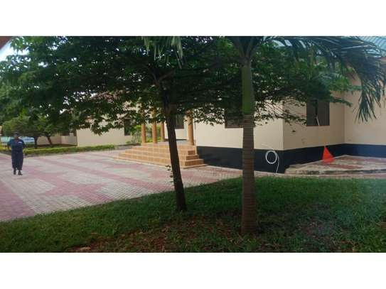 3 bed room house for rent at kawe avocado house ideal for office image 3