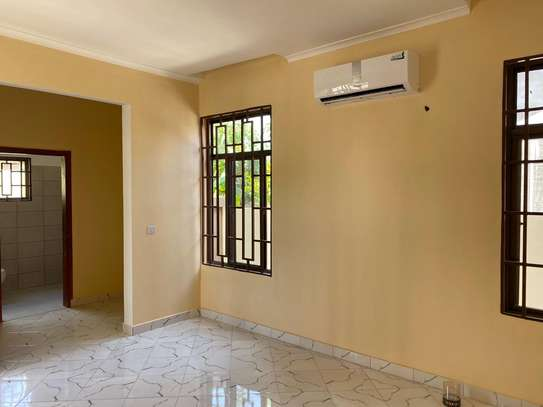 3 bed room house for rent at tegeta image 6