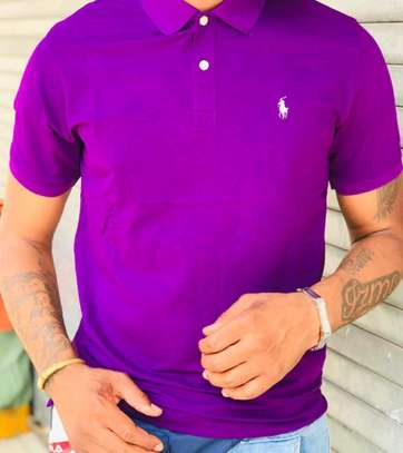 Trending and latest men's outfits ????? image 9