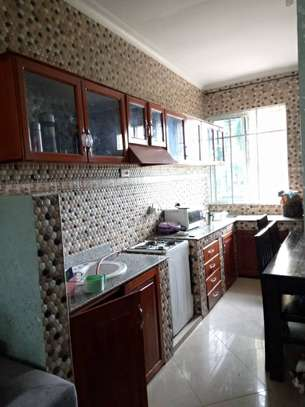 3bed house for sale at goba 900sqm tsh 95milion dont miss it with clean title deed image 10