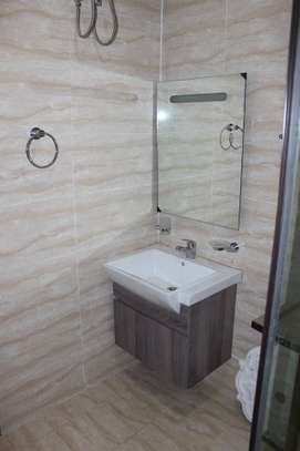 1,2,3 Bdrms Fully Furnished in Masaki