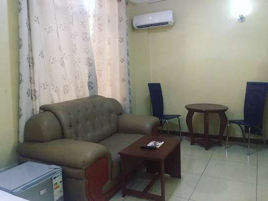 Studio room for rent at sinza image 6