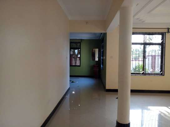 2bed apartment at mbez tsh 300,000 image 7