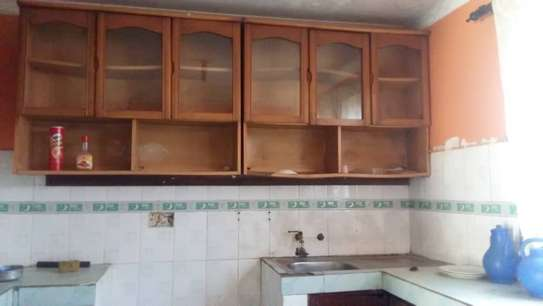 3 bed room house for rent at msasani image 10