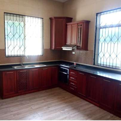 3bed house for sale 1200sm area at located at ununio image 12