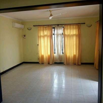 3 Bdrm House at Tegeta Wazo image 4