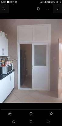 5 bed room house for sale at tabata kinyerezii image 4