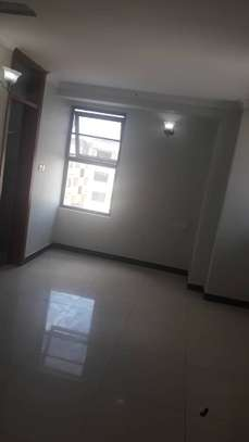 1 bedroom apartment at kariakoo image 15