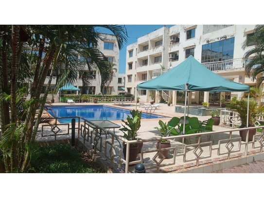 2bed apartment at oyster bay $800pm