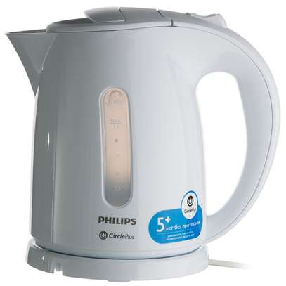 Philips HD4646 - kettle image 2