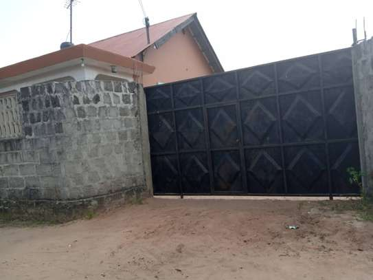 House for sale in Nzasa Mbagala image 8