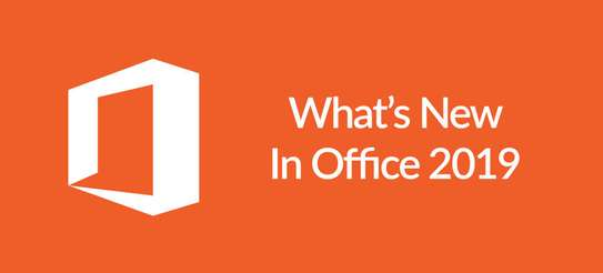 Windows 11 & microsoft office 2019 Activated image 2