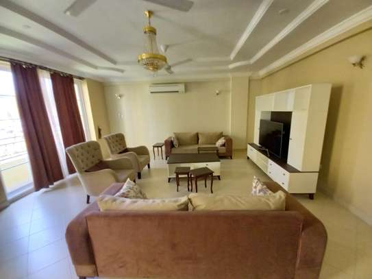 NICE 3BHK APARTMENT FOR RENT AT OYSTERBAY image 5