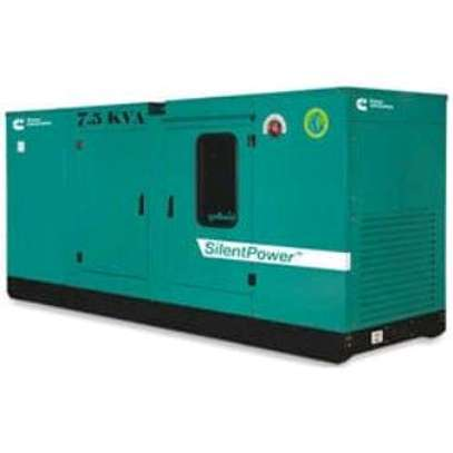 Generator For sale image 5