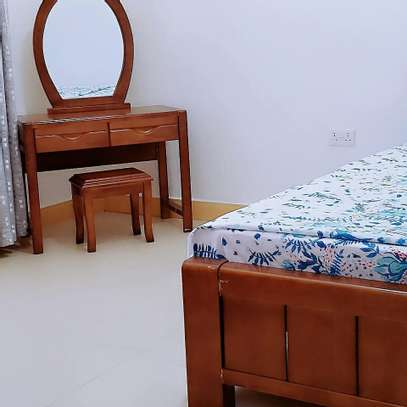2 bedrooms apartment at msasani image 6