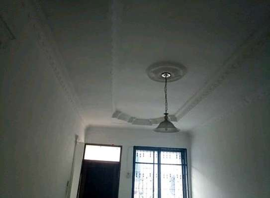 APARTMENT FOR RENT - SINZA image 4
