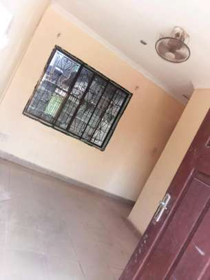 1master bedroom and seating room At ubungo kibo image 1