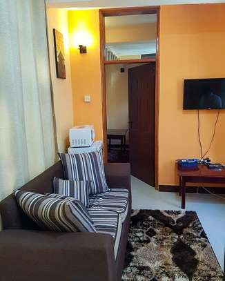 ONE MASTER BEDROOM APARTMENT FOR RENT