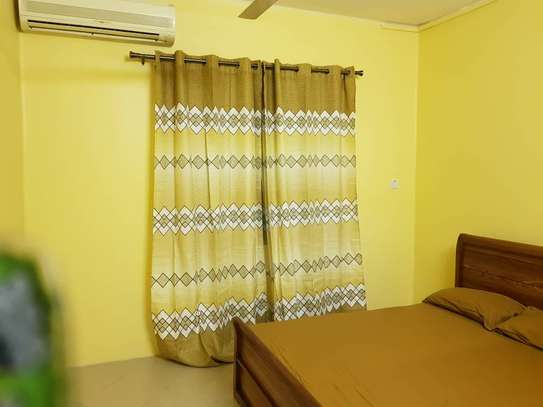 Nice 2Bedrooms Apartment for rent at Upanga