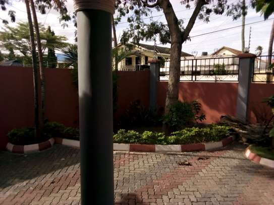 3bed house at mikocheni tsh 1,500,000 2bed all ensuite image 14