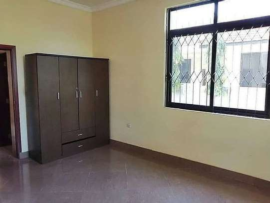 3 bed room house for sale at mbezi beach africana image 7