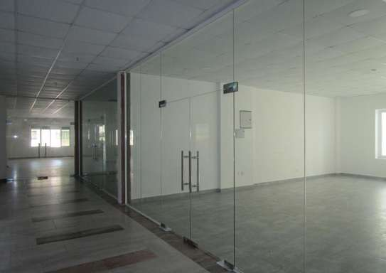 44 - 240 Sqm New & Modern Office / Commercial Space in Oysterbay image 7