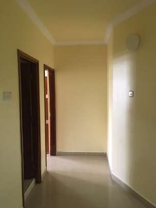 2 Bedrooms  Apartment for rent  Upanga image 4
