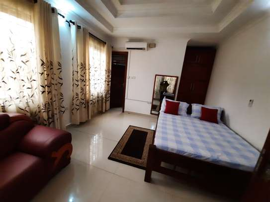 2 BEDROOMS CLASSIC APARTMENT FOR RENT image 6