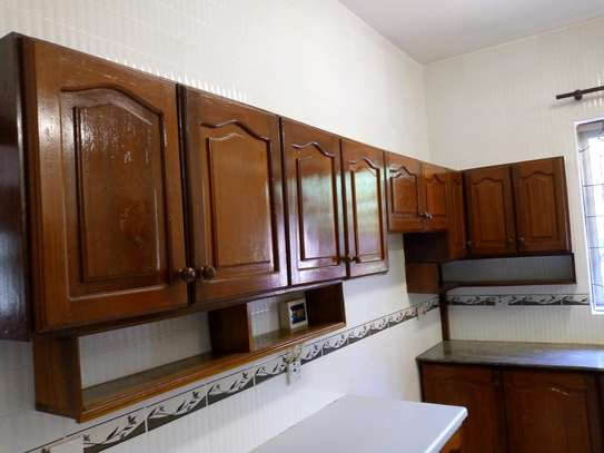 4 BEDROOMS HOUSE- MASAKI FOR $1200 image 3