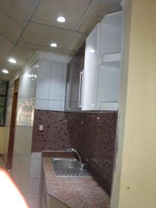 135 SQM Office Space at City Centre ( Near Holiday Inn) image 5