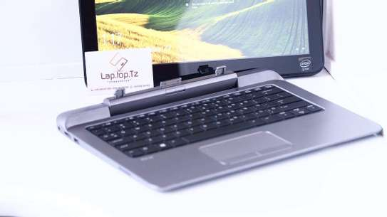 HP PRO X2 612 G1 DETACHABLE TABLET PC 2 IN 1 image 2