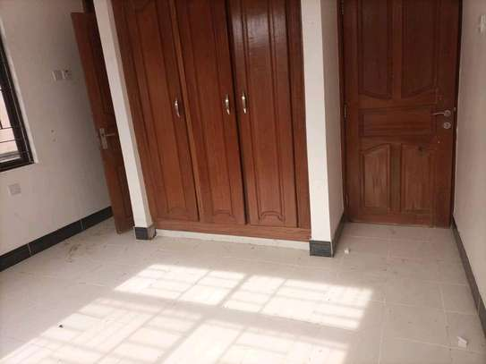 House for rent at madale mivumoni image 4