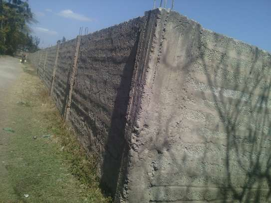 5000 sqms PLOT FOR SALE AT BULKA ARUSHA image 1