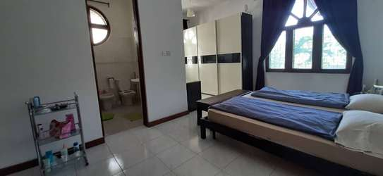 5 Bedrooms Home For Rent In Masaki image 4