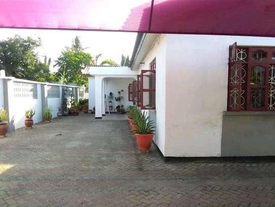 House for rent at mbezi beach image 8