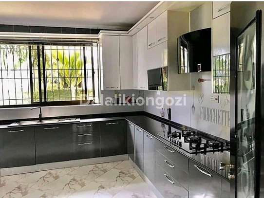 HOUSE FOR RENT STAND ALONE IN MBEZI BEACH NEAR EFM image 6