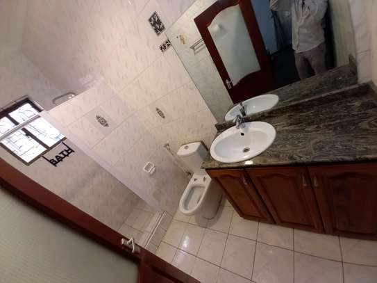 FULLY FURNISHED, STAND ALONE FOR RENT image 13